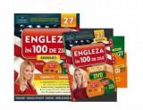 Set.Engleza in 100 de zile Nr.27 (capitolul 53 si 54)/***