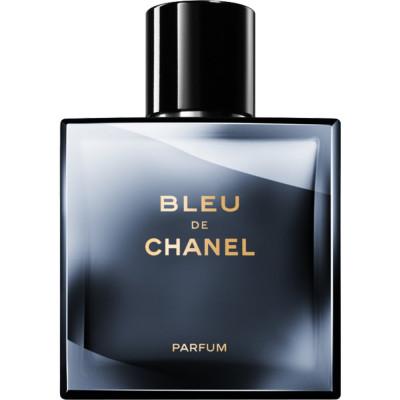 Bleu de Chanel Esenta de parfum Barbati 150 ml foto