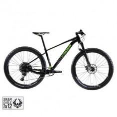 """Bicicletă MTB XC 100 27,5"""""""