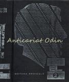 Cumpara ieftin Dictionar Enciclopedic De Psihiatrie II (E-L) - Constantin Gorgos