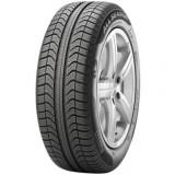 Anvelopa auto all season 225/60R18 104V CINTURATO ALL SEASON PLUS XL, Pirelli