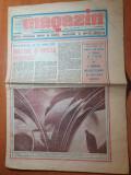 magazin 18 ianuarie 1986-foto poiana brasov