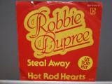 Robbie Dupree – Steal Away..(1980/Elektra/RFG) - VINIL Single/NM