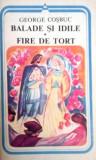 Balade si idile. Fire de tort (1983)