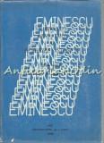 Cumpara ieftin Eminescu Sens, Timp Si Devenire Istorica III - Gh. Buzatu, St. Lemny, I. Saizu