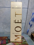 Moet & Chandon - Sampanie brut imperial
