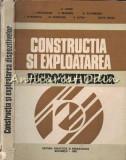 Constructia Si Exploatarea Dispozitivelor - V. Tache, I. Ungureanu