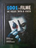 STEVEN JAY SCHNEIDER - 1001 DE FILME DE VAZUT INTR-O VIATA, Rao