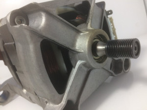 Motor masina de spalat Indesit / Ariston Hotpoint