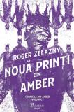Cronicile din Amber #1 | Roger Zelazny