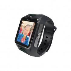 Smartwatch MyKi Junior Black