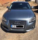 Audi A3 impecabil 4x4 +roti iarna noi, Motorina/Diesel, Coupe