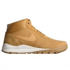 Ghete , Bocanci Nike Hoodland Suede-Adidasi Originali-654888-727, 39, 40, 40.5, 42, 42.5, 43, 44.5, 45, Skechers