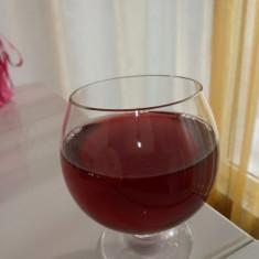 vand vin rosu capsunica