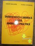 Insuficienta cardiaca acuta abordare practica- Cezar Macarie, Ovidiu Chioncel