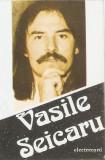 Caseta Vasile Șeicaru – Citește Numai La Final, originala
