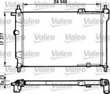 Radiator, racire motor OPEL ASTRA F Hatchback (53, 54, 58, 59) (1991 - 1998) VALEO 731551