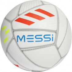 Cumpara ieftin Minge fotbal Adidas Messi Capitano - minge originala