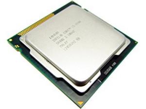 Procesor PC Intel Core Quad i5-2400 SR00Q 3.1Ghz LGA1155