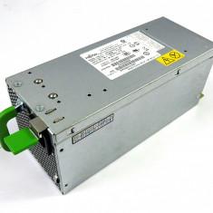 Sursa server Fujitsu Primergy TX200 DPS-800GB-2 A A3C40098849 800W