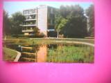 HOPCT 80845 HOTEL SULINA  MAMAIA-CT-NECIRCULATA, Printata
