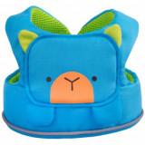 Ham de Siguranta ToddlePak Blue