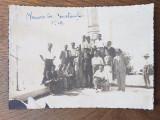 FOTBAL -Venus București, prima campioană a României, 1929, CONSTANTA