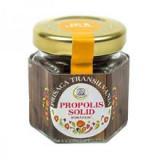 Propolis Solid Prisaca Transilvania 20gr Cod: 29783