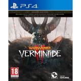 WARHAMMER VERMINTIDE 2 - PS4