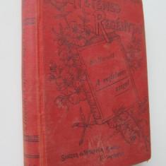 A rejtelmes sziget (2 vol.) - colegate - G. Bronson Howard