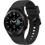 Smartwatch Galaxy Watch 4 Classic Otel Inoxidabil 42mm Black Negru, Samsung