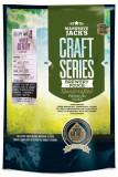 Mangrove Jack's Craft Series cidru fructe de padure - kit pentru cidru 23 litri
