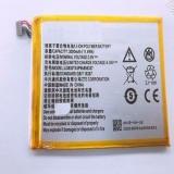 Cumpara ieftin Acumulator Alcatel Vodafone Smart Ultra 6, V995, V995N, VF-V995, VF-V995N 1ICP4 63 70