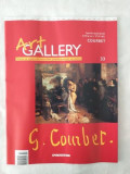 Art Gallery nr.33