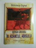 IN ADANCUL ABISULUI (Domnia urii sub comunism) - SERGIU GROSSU