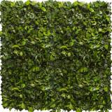 Gradini verticale plante conservate ARTFLORA Ivy 1m x1m