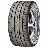 Anvelope Michelin Pilot Sport Ps2 275/35R18 95Y Vara