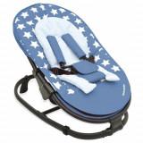 Balansoar Baby Star Albastru