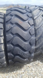 ANVELOPE MICHELIN 23,5R25