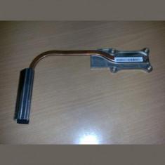 Radiator Asus K53U