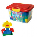 Cuburi de Construit Maxi Blocks DOHANY
