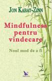 Mindfulness pentru vindecare - Jon Kabat-Zinn