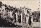 Bnk cp Govora - Casa de odihna 1 Mai - uzata, Baile Govora, Circulata, Printata