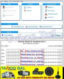 Cititor card si tahograf 1350 cu TVA inclus