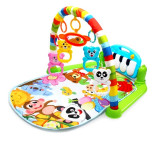 Saltea De Joaca 3 In 1 Baby Piano & Accesorii