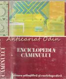 Cumpara ieftin Enciclopedia Caminului - Ecaterina Oproiu, Tatiana Corvin