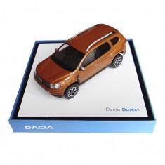 Macheta Oe Dacia Duster 2010-2017 7711785156