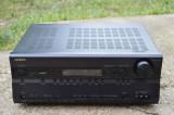 Amplificator Onkyo TX SR 606 Defect