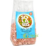 Sare Roz De Himalaya Cristale 500g