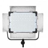 Yongnuo YN6000 Lampa foto-video 600 PRO LED, CRI 95 temperatura de culoare fixa 5600K